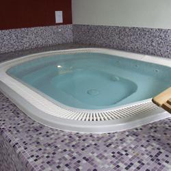 spa professionnel royan sme eau et bain. Black Bedroom Furniture Sets. Home Design Ideas