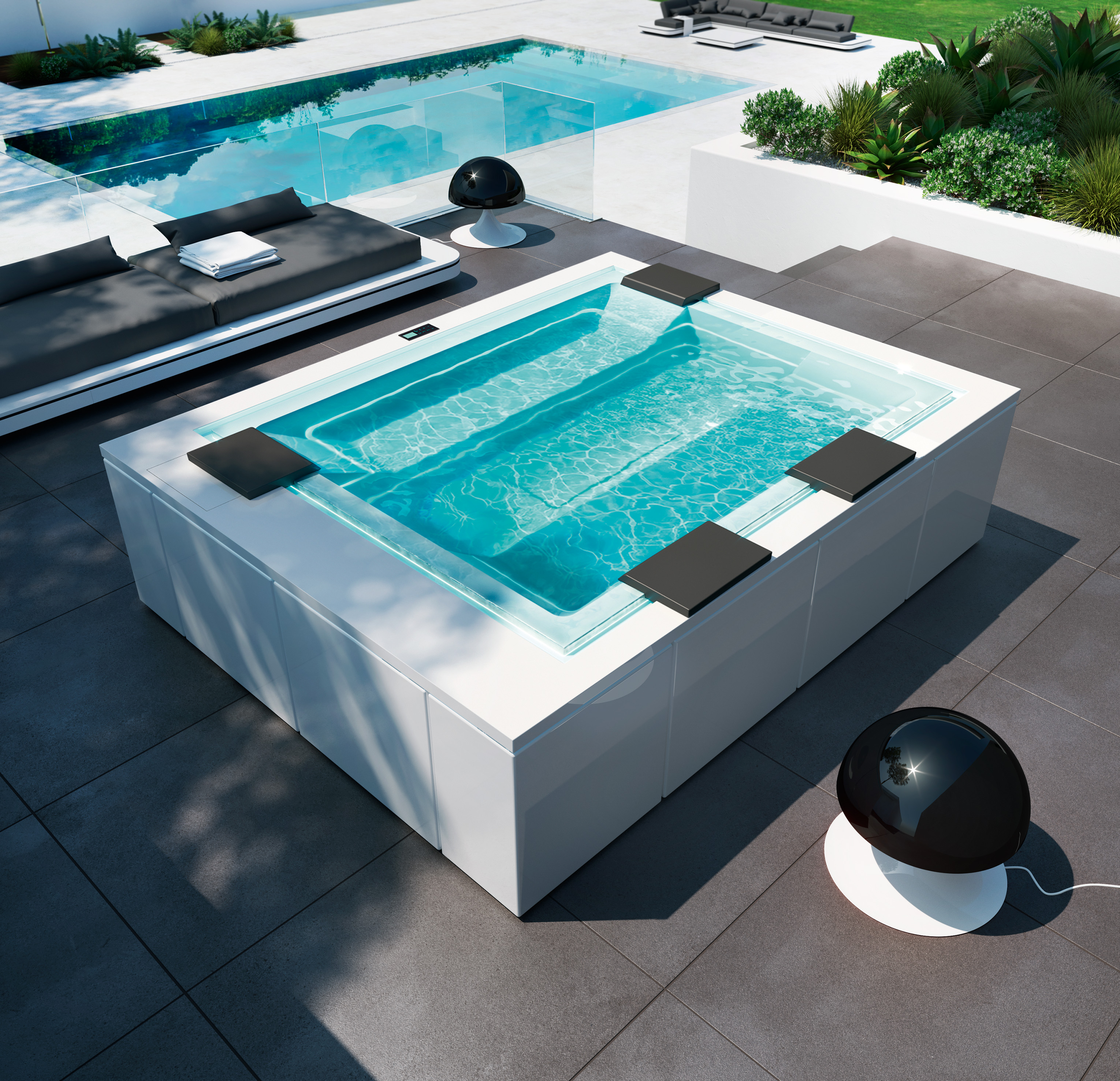 Aquatica-zen-spa-pro-by-marc-sadler