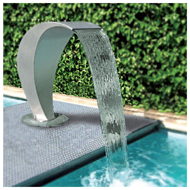 cascade-inox-cisne-450-piscine-center-29872300